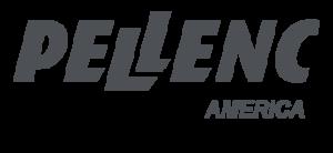 Pellenc USA